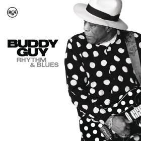 buddy_guy-rb