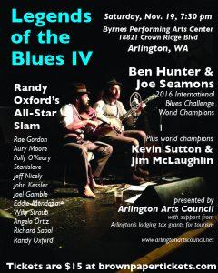 legends-blues-2016