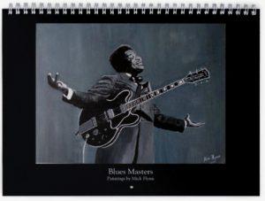 blues_masters